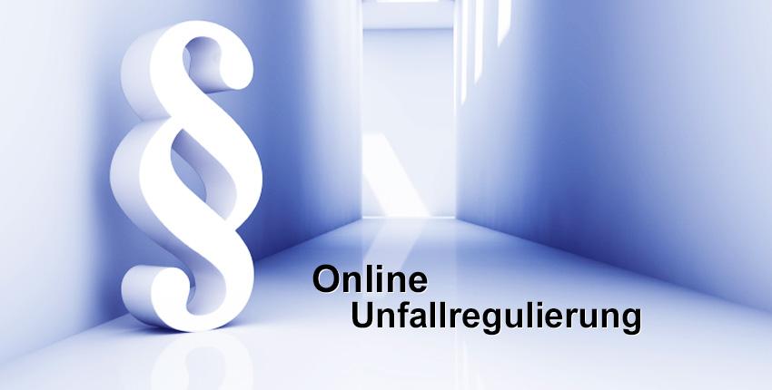 online-unfallregulierung